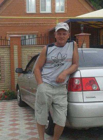 Евгений Глазунов, Новоайдар