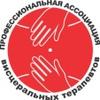 Висцеральная терапия Петербург | Метод Огулова