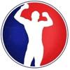 FIGHT-ART | MMA, UFC, BELLATOR, ACA