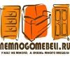 Nemnogomebeli.ru