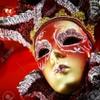 Карнавальные костюмы в прокат, www.BellDress.ru