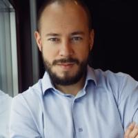 АлександрПрусенкоф