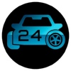 АВТОБОТЫ24>> Автосервис | Шиносервис | Автомойка