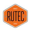 Грант RUTEC