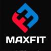 MAXFIT | Спортивное питание Пермь