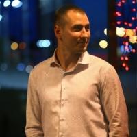 ИльяПугачев