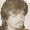 Yury Dogaev