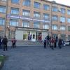 Спасский индустриально-экономический колледж