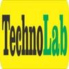 Ремонт компьютеров, Караганда - TechnoLab