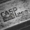 Лазерная резка Casp Lase
