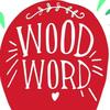 Wood Word — Товары для творчества и рукоделия!