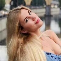 AnastasiaVedeniapina