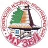 Кежемский историко-этнографический музей