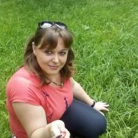 Ирина Шевчук, Калиновка