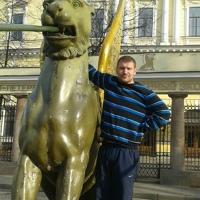 ВиталяГаев