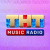 THT MUSIC RADIO