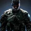 ♛ Лучшие игры онлайн ♛