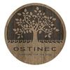 Мебель из массива дерева OSTINEC