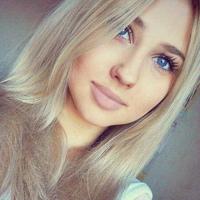 ТатьянаРудкова