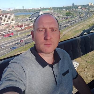 Антон Шуков, Лениногорск