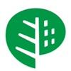 Группа компаний «Зелёный сад»