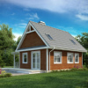 Строительство и ремонт частного дома
