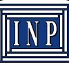 Institute of National Politics