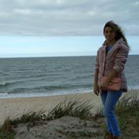 ЕкатеринаГусева