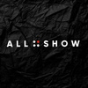 Allforshow.tv