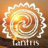Тантра для всех. Школа отношений Тантрис