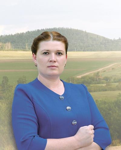 Василина Кулиева, Чита