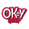 OKey Quest | Квесты Кемерово | ОКей Квест