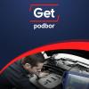 Автоподбор getpodbor - Подбор лучших автомобилей