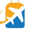 eBilet.kz - Поможет купить дешевые авиабилеты!