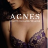 Agnes.ru - интернет-магазин женское нижнее белье