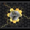 This Game | Информационно-игровой портал