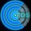 Flight Dream Studio - Unity3D