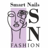 Smart-Nails Smart-Nails 13-91