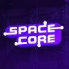 SpaceCore — хостинг для всех Ваших интересов!