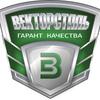 """ООО """"ВекторСталь"""""""