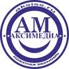 АксиМедиа, интернет-магазин аксессуаров