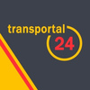 Transportal24 Международные перевозки
