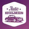 AutoholmesClub
