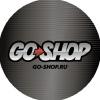 GoShop Интернет-магазин автовинил. Автостайлинг.