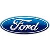 Kvanta Avto Ford запчасти и ремонт