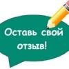 Имом Назаров