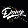 DanceLab  танцы в Самаре