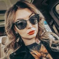 ЮлияШихвердиева