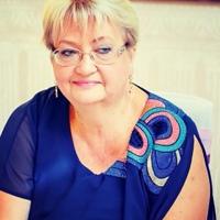 ГалинаАндриенкова