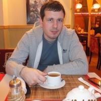 ЕвгенийКолесниченко